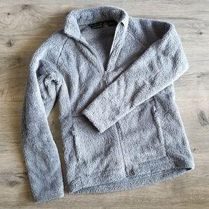 Marmot Fleece Jacket Size Medium